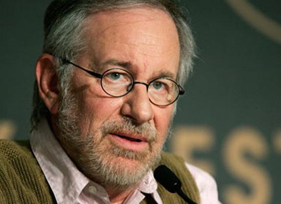 Spielberg'in sözcüsü '1915 filmi' söylentilerini yalanladı