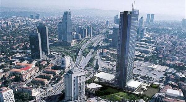 Bulgar Vakfı'na önemli mülkler iade edildi