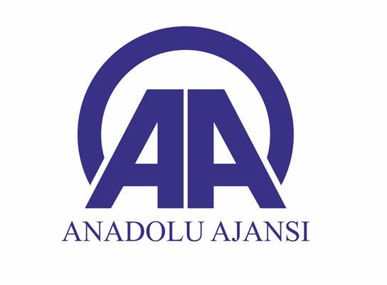 Anadolu Ajansı, Ermenistan'ı suçladı