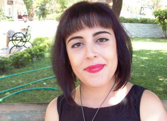 Yeşilçam'da Ermeniler tonton, Rumlar iffetsiz