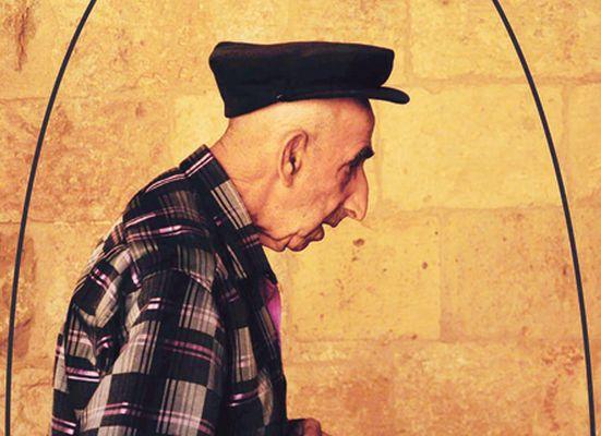 Manastırdaki 76 yıllık bekleyiş belgesel oldu