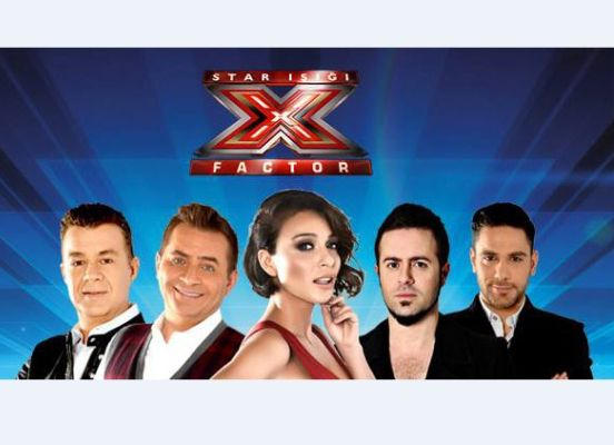 X Factor Star Işığı kötü başladı