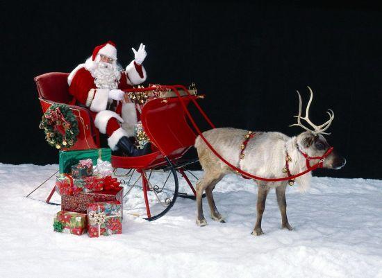 Alternatif Noel ve yılbaşı sepeti