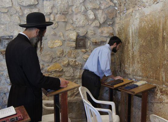 Türkiye'nin ilk Yahudi çalışmaları merkezi kuruldu