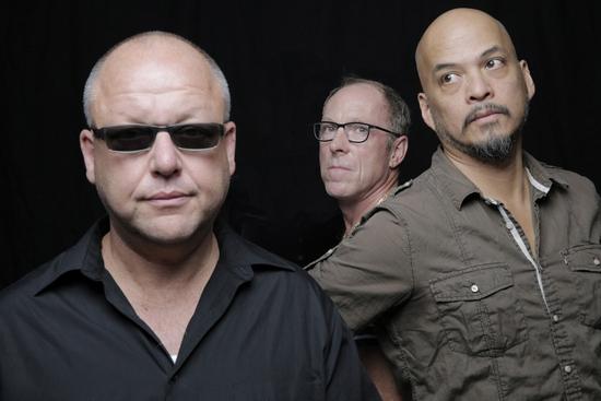 Alternatif müzik çağını başlatan grup