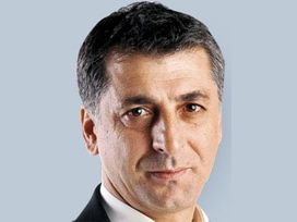 'Hrant Dink cinayetinde 'Özel Harp' izi '