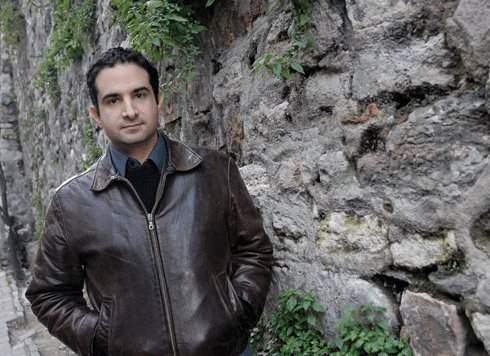 İstanbullu Rumlara 'geri dönelim' çağrısı