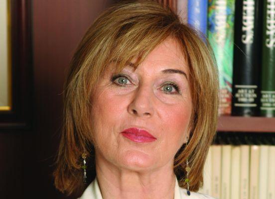 Karin Karakaşlı yazdı: Gizli özne olarak soykırım