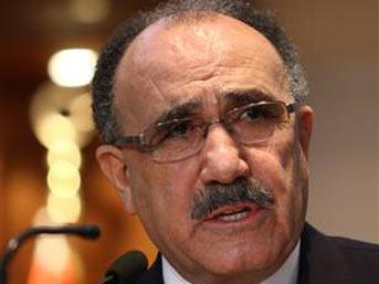 Atalay: Dink davasında hükümeti suçlamanın mantığı yok