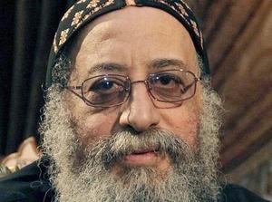Tavadros: Mısırlı Hristiyanlar için hükümetten güvence istiyoruz