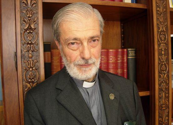 Katolik Ermeniler için İstanbul'da Zekiyan dönemi
