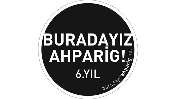 Hrant'ın yaşam öyküsü, bir kitabın anatomisi…