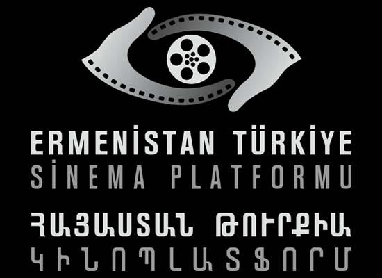 Ermenistan Türkiye Sinema Platformu Filmlere Destek Veriyor