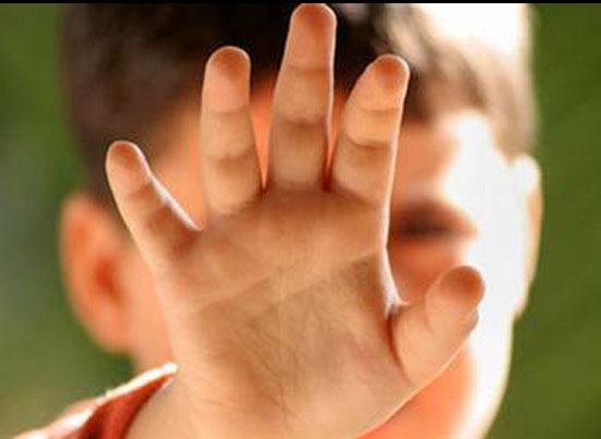 Kötülüğün Somut Hali: 'Çocuk Cinayetleri ve Çocuk İstismarı'