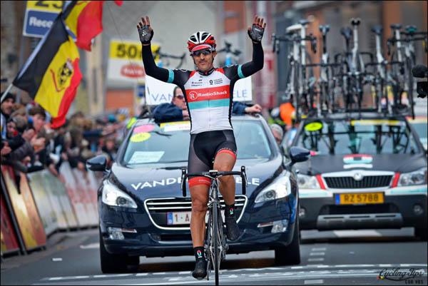 2013 Bisikletin Sıfır Yılı Olur mu?