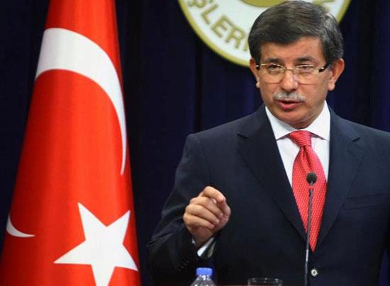 """Sassounyan: """"Türk yetkililerden ortak taleplerde bulunalım"""""""