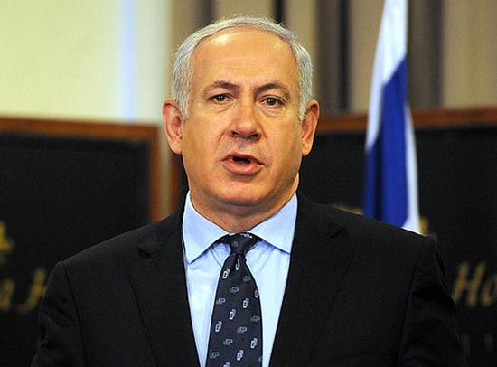 İsrail saldırılara tekrar başladı