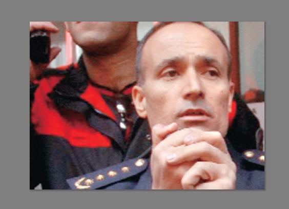 Kamu görevlilerine soruşturma izni