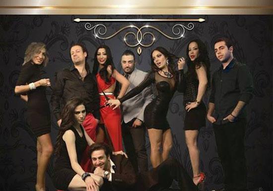 Amerikalı Ermenileri kızdıran reality şov: Glendale Life