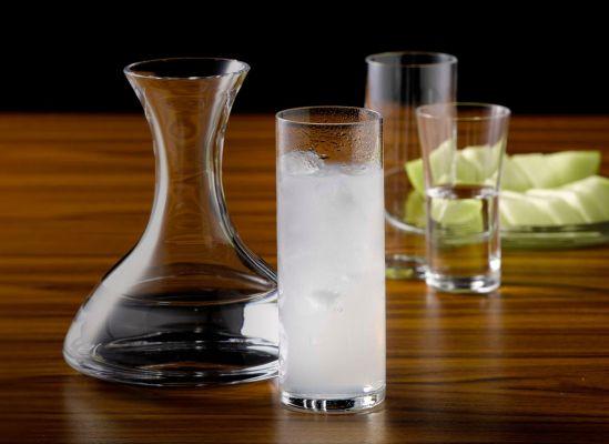 Ayşe Hür yazdı: 'İçki bütün cürümlerin anası' mıdır?