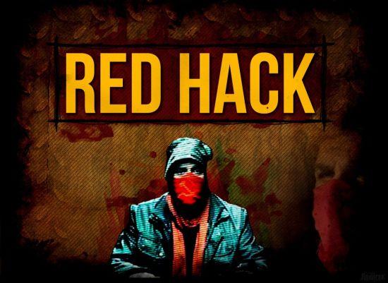 Dijital aktivizm dünyasının kahramanı olarak 'Hacker'