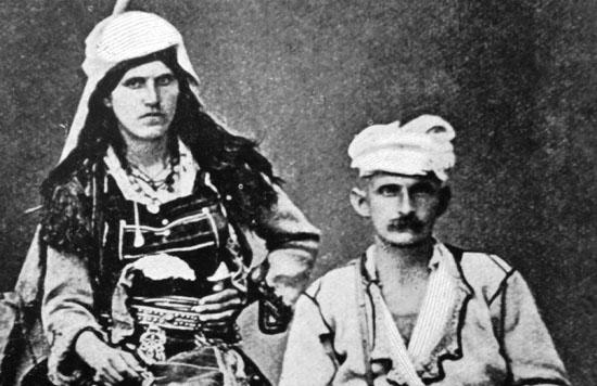 'Balkanlar'daki kardeşlik söylemi, millet-i hâkimenin boyunduruk güzellemesidir'
