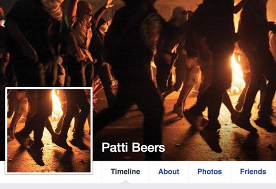 Facebook aktivistler için ücretli mi olacak?