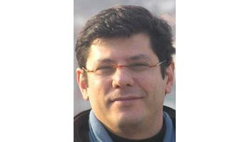 Samim Akgönül: 'Azınlık haklarını kaldırın'