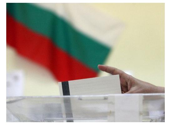 Bulgaristan'da erken seçim sonuçları ve kış