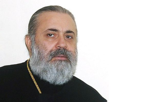 Suriye'de kaçırılan din adamları serbest