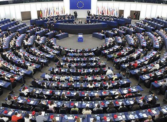 Türkiye'nin, AB İlerleme Raporu'nun eleştirilerine gösterdiği tavrına Avrupalı parlamenterler yanıt verdi