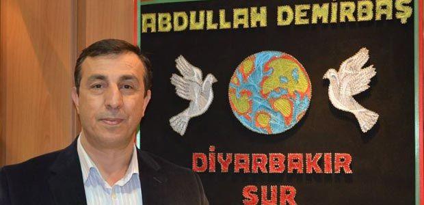 Diyarbakır'da Ermenice kursuyla çok dilli hayat