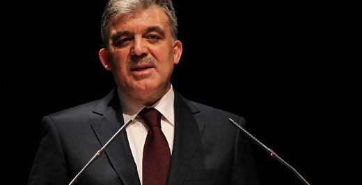 Cumhurbaşkanı ve Başbakan Paskalya'yı kutladı