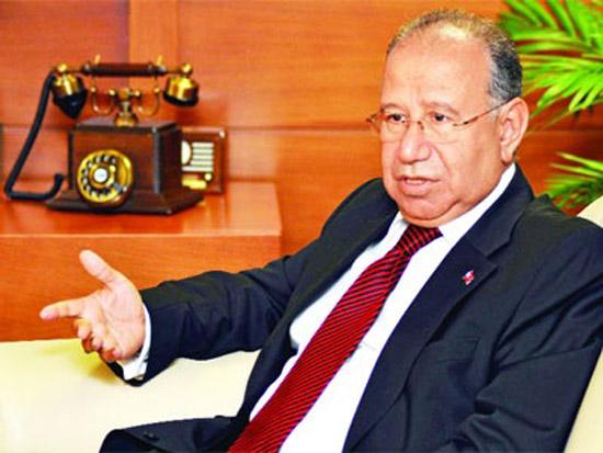 Rober Koptaş'tan BTK Başkanı'nın iddialarına yanıt