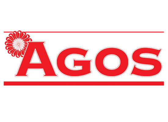 Agos'tan: Yeni ve itibarlının tanımı