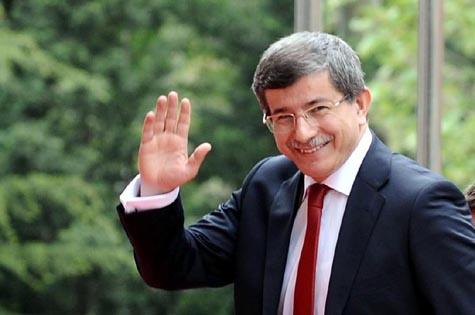 Davutoğlu'nun 'diasporayla diyalog' politikası hayata geçiyor mu?