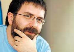 'Tane tane yazıyorum: Türklüğü aşağılamadı '
