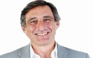 Ahmet İnsel: 'Bize yakışanı yapmak '