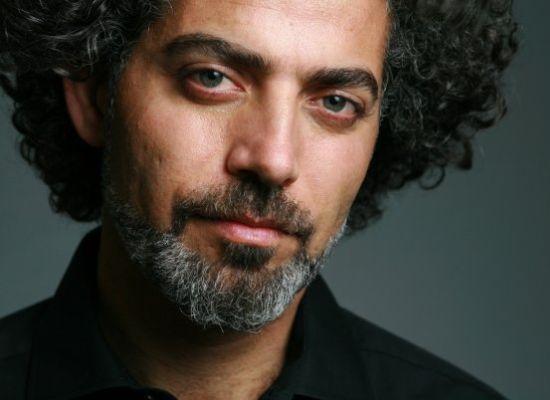 Mehmet Akbaş: Almanya'dan dünyaya yayılan Ortadoğulu bir ses