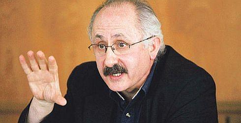 Taner Akçam: Talat Paşa'nın intikamı alınmıştır...