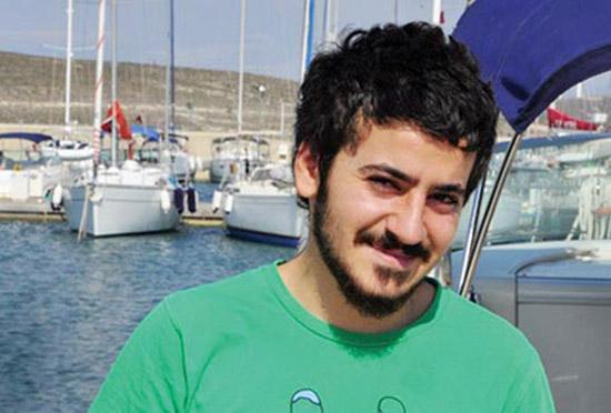 Ali İsmail'in katil zanlıları yakalandı