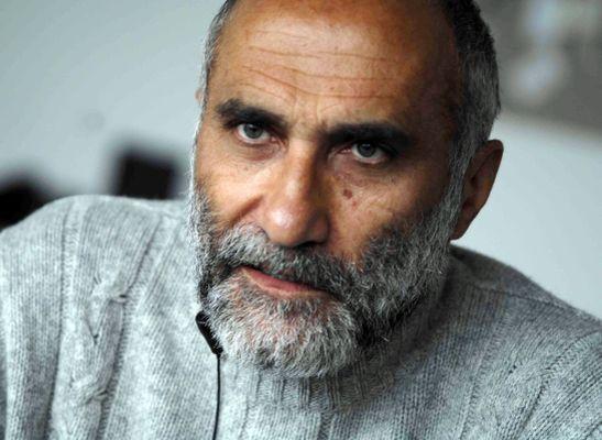 Alper Görmüş'ten Başdenetçi Ömeroğlu'na açık mektup