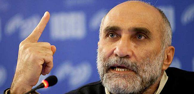 2015 öncesi yeni bir Ermeni nefreti dalgası mı?