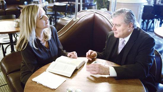 Büyükelçi Cengizer: Soykırıma uğramış Yahudi ve kıtala uğramış Ermeni arasında fark yok