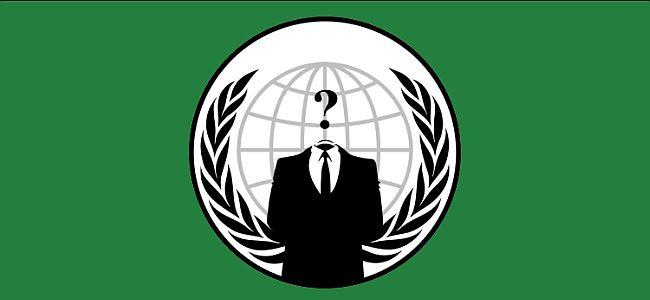 Anonymous '1915'i tanımaları için Türkiye ve ABD'ye süre verdi