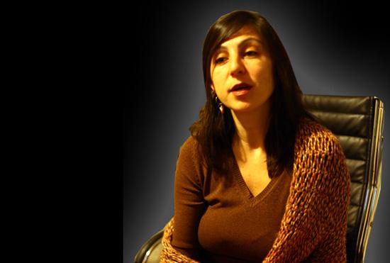 Kürtçe öğrenme hakkı konusunda sivil inisiyatifi güçlendirmeliyiz