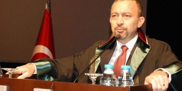 İstanbul Barosu olağanüstü genel kurul kararı aldı