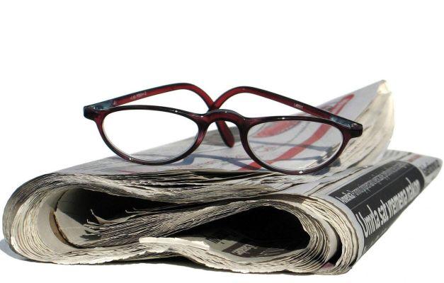 30 Kasım Gazete Manşetleri