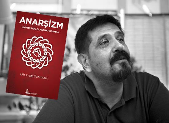 Anarşizmin Ermeni kökleri