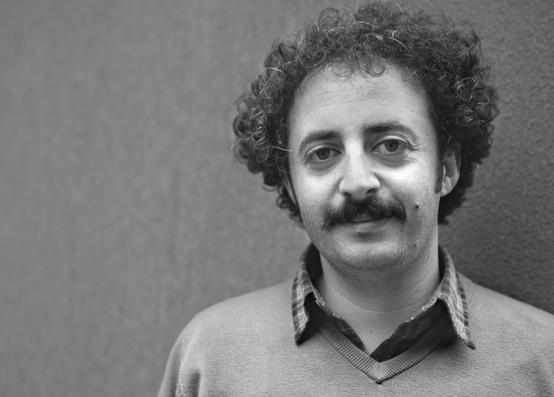 'HDP gelecek vaat etmiyorsa Türkiye bir gelecek vaat etmiyor demektir'